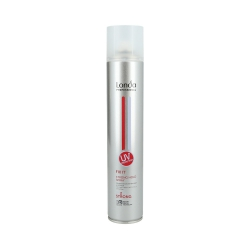LONDA STYLING Fix It Strong hold hairspray 500ml