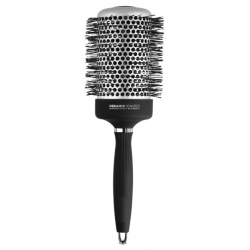 LUSSONI Hot Volume Styling Brush 65 mm
