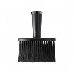LUSSONI Neck brush