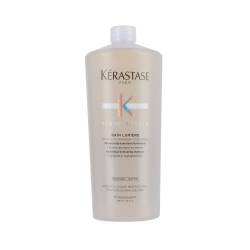 Kérastase - BLOND ABSOLU Bain Lumière Shampoo | 1000 ml.