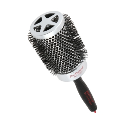 OLIVIA GARDEN PRO THERMAL hairbrush 63mm