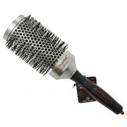 Olivia Garden Pro Thermal Hairbrush 53mm