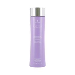 ALTERNA CAVIAR ANTI-AGING RESTRUCTURING BOND REPAIR Shampoo 250ml