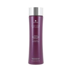 ALTERNA CAVIAR ANTI-AGING CLINICAL DENSIFYING Shampoo for thicker hair 250ml