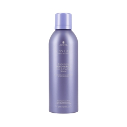 ALTERNA CAVIAR ANTI-AGING RESTRUCTURING BOND REPAIR Mousse 241g