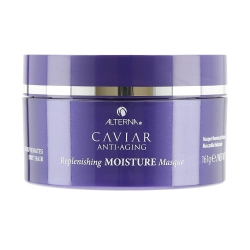 ALTERNA CAVIAR ANTI-AGING REPLENISHING MOISTURE Mask 161g