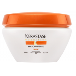 Kérastase Nutritive Masquintense Mask Fine Hair 200 ml