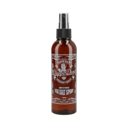 DAPPER DAN Sea Salt Spray 200ml