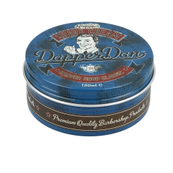 DAPPER DAN BARBER SHOP CLASSIC Shave cream for men 150ml