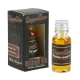 DAPPER DAN Beardcare Beard Oil 15ml