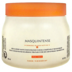 Kerastase Nutritive Masquintense Irisome Mask for thick hair 500 ml
