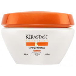 Kerastase Nutritive Masquintense Irisome Mask for thick hair 200 ml