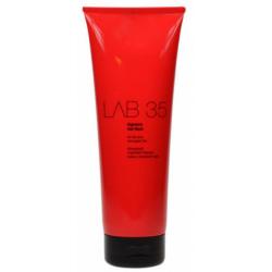 Kallos Lab 35 Signature Dry Damaged Hair Mask 250 ml