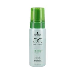 Schwarzkopf - BC Collagen Volume Boost Conditioner | 150 ml.