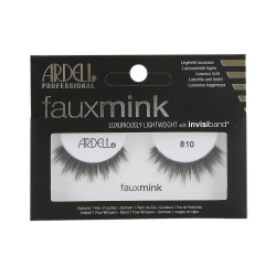 ARDELL FAUX MINK Luxuriously Lightweight with invisiband 810