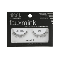 ARDELL FAUX MINK 813 Luxuriously Lightweight with invisiband