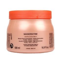 Kerastase Discipline Morpho-Keratine Fluidaliste Mask 500 ml