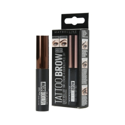 MAYBELLINE TATTOO BROW Eyebrow gel tint