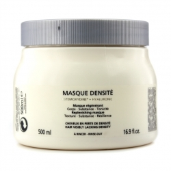 Kérastase Densifique Replenishing Mask 500 ml