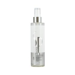 WELLA SP REVERSE Regenerating conditioner  spray 185ml