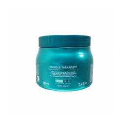 Kerastase Resistance Thérapiste Masque 3-4 Mask 500 ml