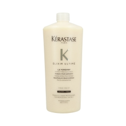 KERASTASE ELIXIR ULTIME Le Fondant Shiny hair conditioner 1000ml
