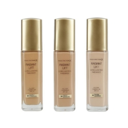 MAX FACTOR  Radiant Lift Lightening foundation 30ml