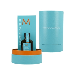 MOROCCANOIL Treatment Original Natural argan oil 100ml _25ml