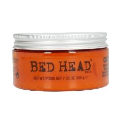 TIGI BED HEAD COLOUR GODDESS Colour-treated hair mask 200ml