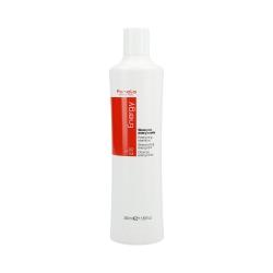 FANOLA Energy Shampoo against hair loss 350ml