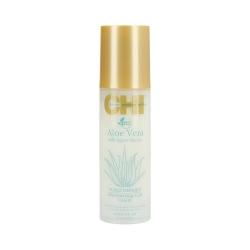 CHI ALOE VERA Moisturising Curl Cream 147ml