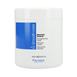 FANOLA SMOOTH CARE Straightening mask 1000ml