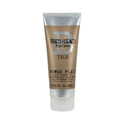 TIGI BED HEAD FOR MEN Power Play Gel 75g