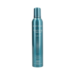 BIOSILK VOLUMIZING THERAPY Volume-adding mousse 360g