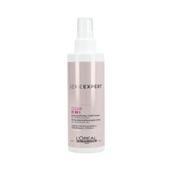 L'OREAL PROFESSIONNEL VITAMINO COLOR 10w1 spray for colour-treated hair 190ml