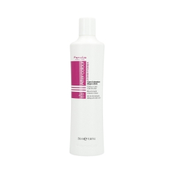 FANOLA AFTER COLOUR Conditioner for colour-treated hair 350ml