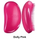 Tangle Teezer Salon Elite Hair Brush