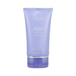 ALTERNA CAVIAR ANTI-AGING RESTRUCTURING BOND REPAIR Cream 150ml