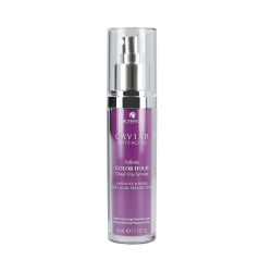 ALTERNA CAVIAR ANTI-AGING INFINITE COLOR HOLD 2w1 Serum 50ml