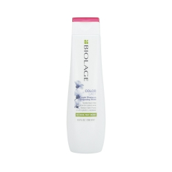 MATRIX BIOLAGE COLORLAST Purple shampoo for blonde hair 250ml