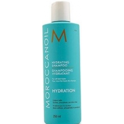 Moroccanoil Hydrating Shampoo All Hair Types 250 ml