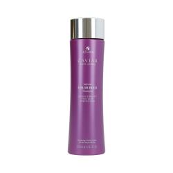ALTERNA CAVIAR ANTI-AGING INFINITE COLOR HOLD Shampoo 250ml