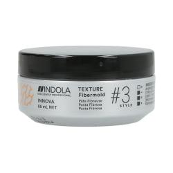 INDOLA INNOVA TEXTURE Fibrous styling gum 85ml