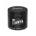 Hair Manya